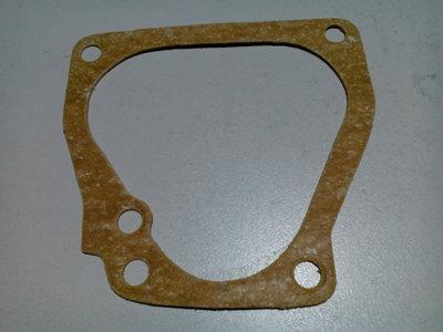 50-1117102 pakking brandstoffilter oud type