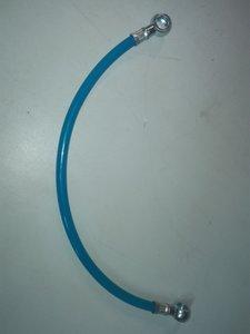 240-1104160-02 Brandstofslang compleet 46cm