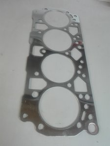 50-1003020 Koppakking metaal